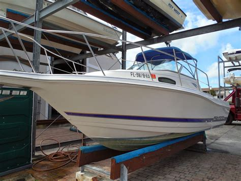 ebay boats wellcraft wellcraft excel boat for sale from usa