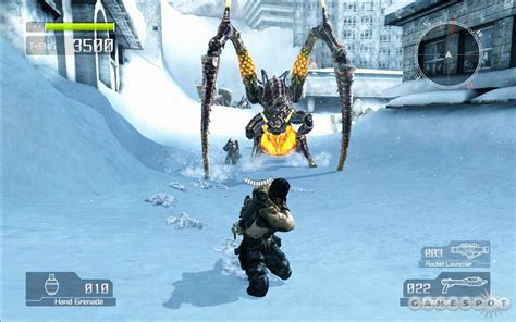 Lost Planet Condition review lost planet condition