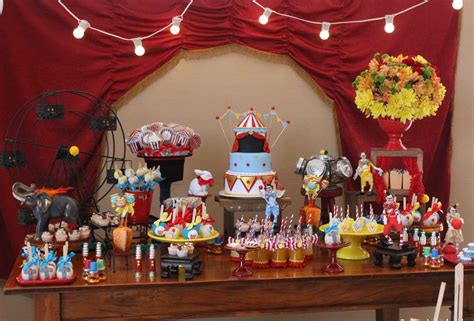 carnival themed party for adults circus theme party ideas carnival birthday
