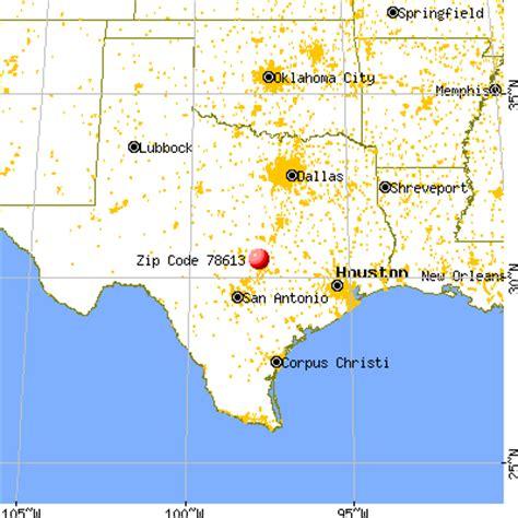 cedar park texas map 78613 zip code cedar park texas profile homes apartments schools population income