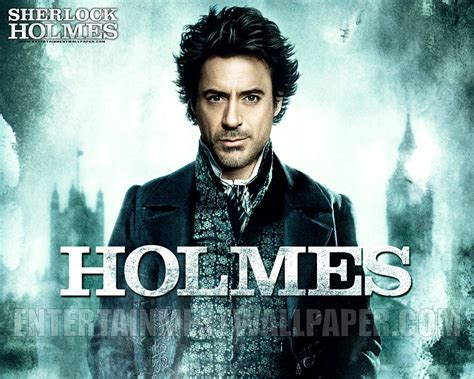 robert downey jr as sherlock images hd