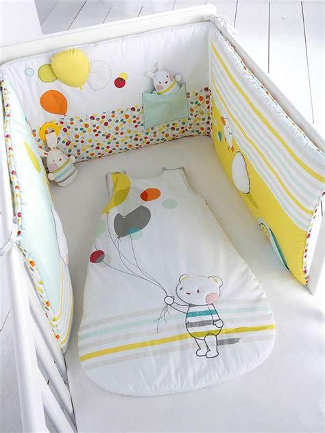 dimensions tour de lit les 279 meilleures images 224 propos de patchwork enfant sur