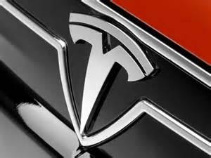 Tesla Logo Meaning Tesla Logo Hd Png Meaning Information Carlogos Org