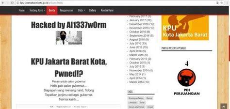situs bug telkomsel tak cuma telkomsel 4 kasus peng hack an situs ini juga