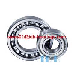 Bearing 6013 2rs Jed 6013 6013zz 6013 2rs bearing 65x100x18mm 6013 6013zz 6013 2rs bearing 65x100x18 ningbo