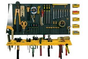 panneau mural porte outils kit achat en ligne