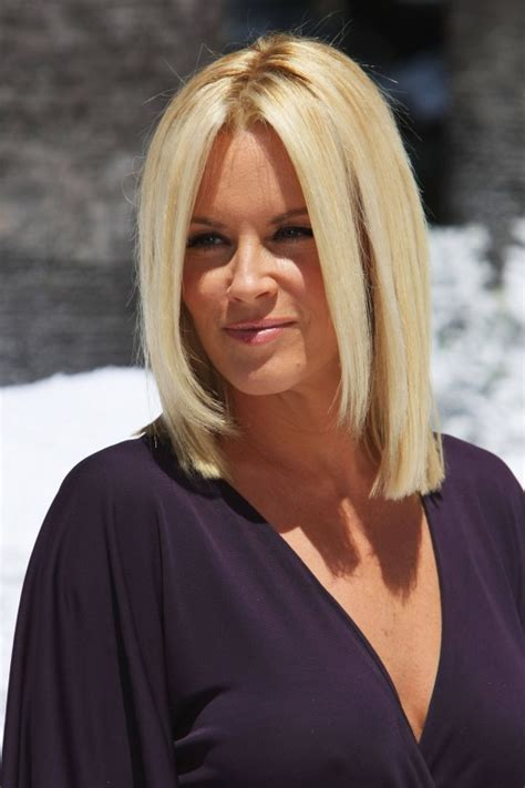 jenny mccarthy haircut most recent hair style new long bob hairstyles for women 2012
