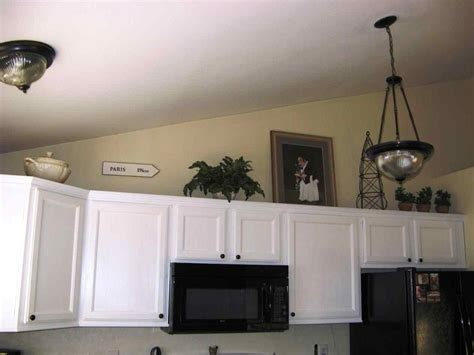 edison tn help desk kitchen cabinets for ceilings 28 images