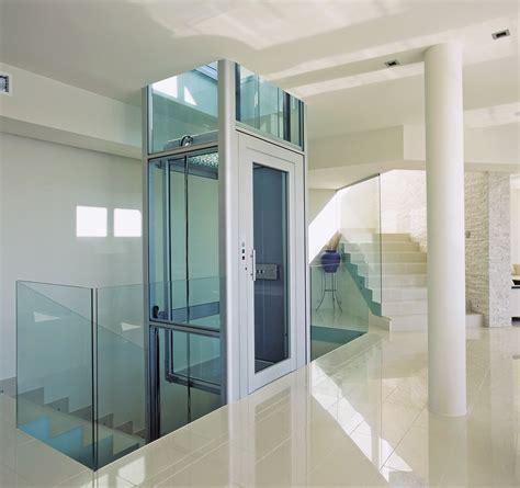elevators for houses abi elevator
