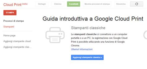 printable heroes google drive google chrome doesn t print to google drive in my gloogle