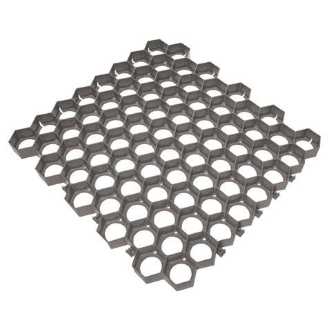 stabilizzante per ghiaia grigliato stabilizzante per ghiaia pratex pontarolo