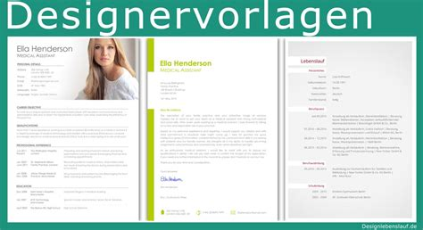 Anschreiben Bewerbung Datum Resume Builder For Word And Openoffice With Cover Letter