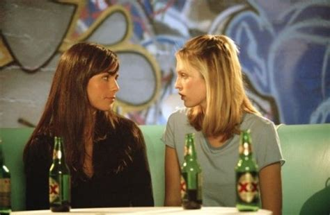 film lucy kiss whatever happened to the cast of quot d e b s quot afterellen
