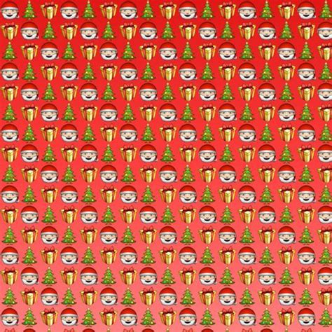 emoji christmas wallpaper 58 best images about emojis on pinterest smileys