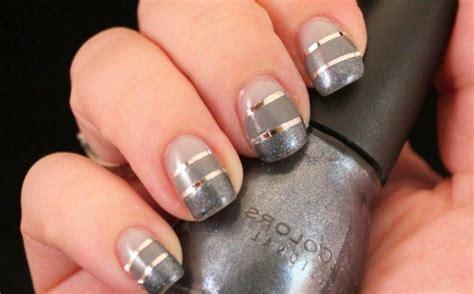 fingern 228 gel selber machen fingern gel selber machen oder lieber doch nicht nagel selbst machen