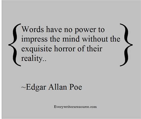 write here the biography of edgar allan poe 17 best edgar allan poe quotes images on pinterest edgar