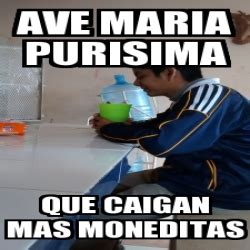 Ave Maria Meme - ave maria meme 28 images usuario spukde