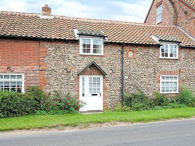 brancaster cottages apartments houses to rent