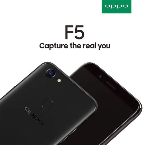 Harga Samsung Oppo F5 oppo f5 capture the real you selfie expert