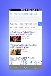 videoder hd downloader apk videoder downloader app apk for laptop android apk apps for laptop