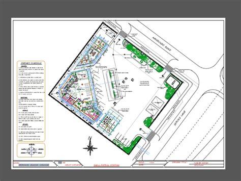 Furniture Plan Drawing Software