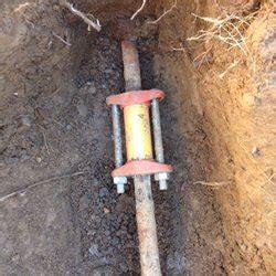 Frontier Plumbing by Frontier Plumbing Drain Plombier 6107 Sw Murray Blvd