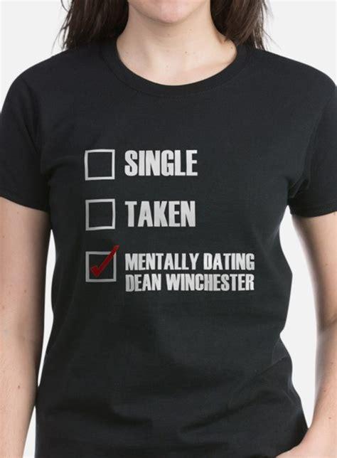 Customized Relationship Shirts Relationship Status T Shirts Shirts Tees Custom