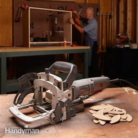 how to learn woodworking skills 26 best images about tools biscuit joiner on
