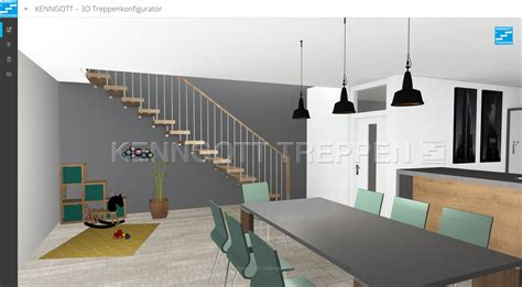 3d home design software free for windows 8 64 bit 100 3d home design software free for windows 8