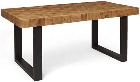 Buy Boston Small Mosaic Dining Table With Iron Legs Online Buy Small Dining Table