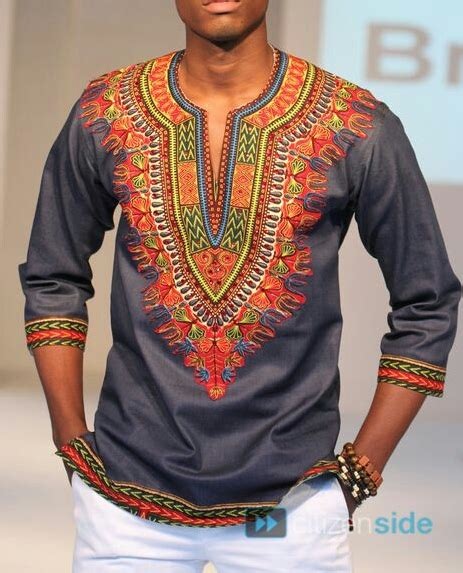latest ankara styles for man latest ankara styles for men and guys nigerian
