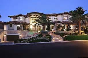 los angeles mansions for sale beverly hills real