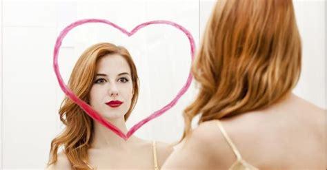 Miroir Dis Moi Qui Est Le Plus Beau by 171 Miroir Mon Beau Miroir Dis Moi Qui Est La Plus