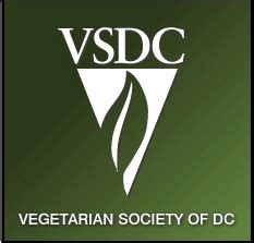 sistah vegan identity health society a well fed world grant summaries 2010 1q a well fed