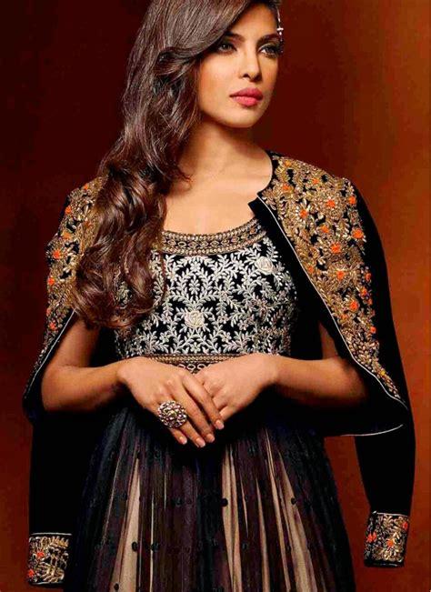 hindi film actress priyanka chopra priyanka chopra bollywood actress free pics hd download
