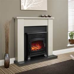 Modern Electric Fireplace Be Modern Ravensdale Electric Fireplace Suite Fireplaces Are Us