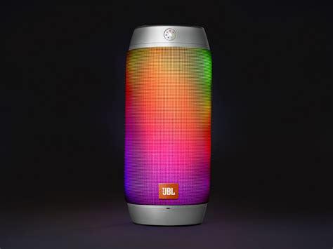 jbl light up speaker jbl makes their latest speakers light hardwarezone com sg