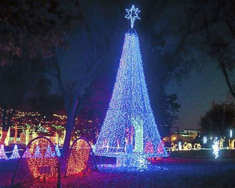 chapman heights christmas lights decoratingspecial com