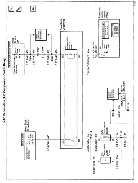 carrier cor thermostat wiring diagram jeffdoedesign