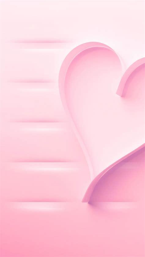 themes html para tumblr femininos wallpapers femininos para iphone e ipad blog do iphone