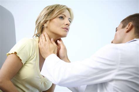 tiroide alimentazione ipotiroidismo ipotiroidismo o insufficienza tiroidea unadonnasana