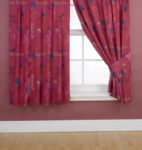 72 inch curtains hannah montana curtains and blinds