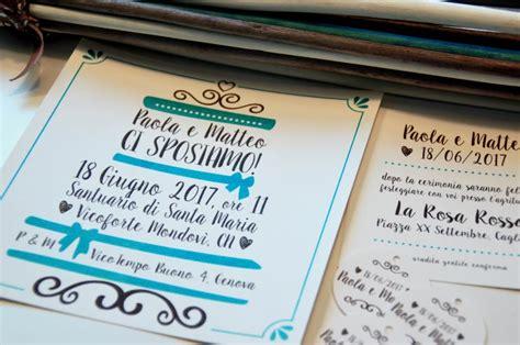 testo matrimonio civile partecipazioni matrimonio informali householdlinenscork