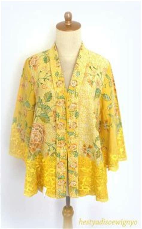 Baju Atasan Fashion Wanita Sheer Hem Blouse A30718 model dress brokat lengan pendek dress brokat and models
