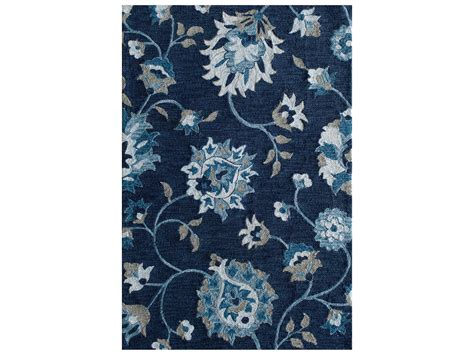 space area rug space area rug idea nuova outer space area rug walmart space galaxy 5 x7 area rug by admin