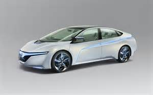 honda new car image hd new wallpaper honda concept car