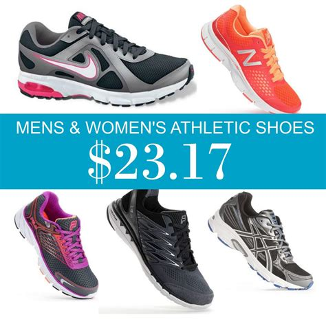 kohls womens shoes athletic running shoes for mens at kohls style guru fashion