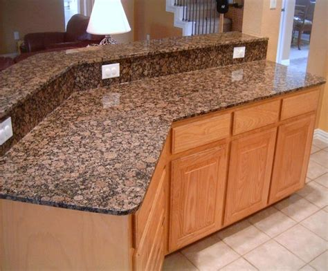Seal Granite Tile Countertop by Aaa Tile Grout Services Tile Grout Cleaning Shower
