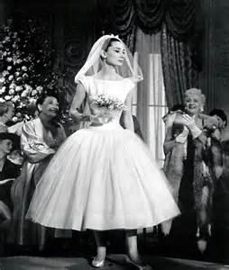 bruiloft in jaren 50 stijl