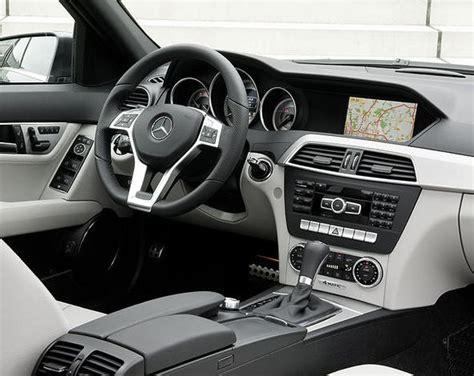 mercedes telematics vehicle telematics the car an iphone on wheels